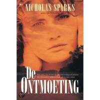 De ontmoeting - Nicholas Sparks