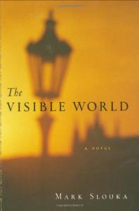 The Visible World - Mark Slouka