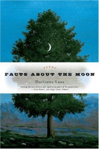 Facts About the Moon - Dorianne Laux