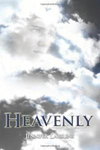 Heavenly  - Jennifer Laurens