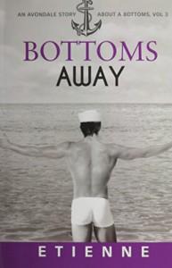 Bottoms Away - Etienne