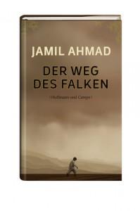 Der Weg des Falken - Jamil Ahmad
