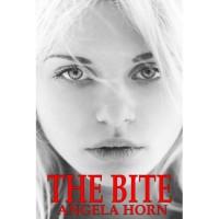 The Bite  - Angela Horn