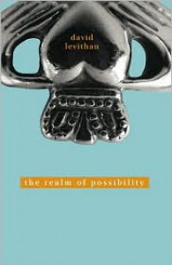 The Realm of Possibility -