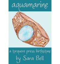 Aquamarine - Sara Bell