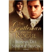 The Gentleman and the Rogue - Bonnie Dee, Summer Devon
