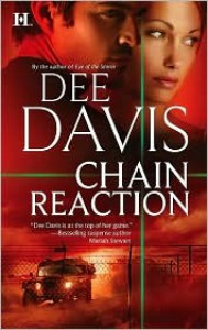Chain Reaction - Dee Davis