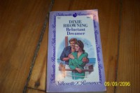 Reluctant Dreamer - Dixie Browning