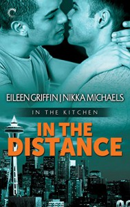 In the Distance - Nikka Michaels, Eileen Griffin