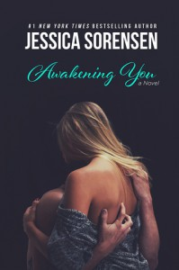 Awakening You - Jessica Sorensen