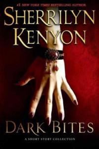 Dark Bites - Sherrilyn Kenyon