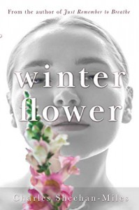 winter flower - Charles Sheehan-Miles