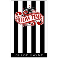 Showtime (Marvelle Circus, #1) - Chloe Kayne