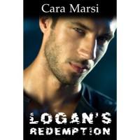 Logan's Redemption - Cara Marsi