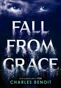 Fall from Grace - Charles Benoit