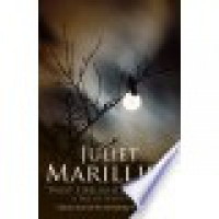 Twixt Firelight and Water (Sevenwaters, #5.5) - Juliet Marillier