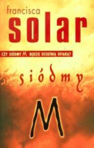 Siódmy M - Francisca Solar