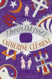 Theo's Odyssey - Catherine Clément