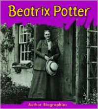 Beatrix Potter - Charlotte Guillain
