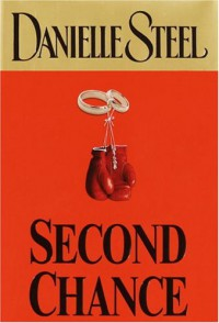 Second Chance - Danielle Steel