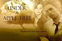 Under The Apple Tree - danieller123