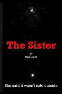 The Sister - Max China