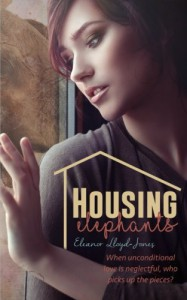 Housing Elephants - Eleanor Lloyd-Jones