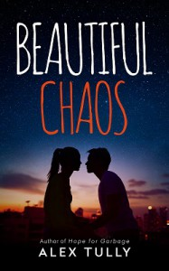 Beautiful Chaos - Alex Tully