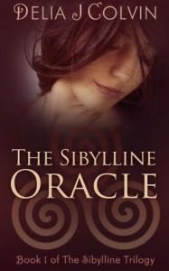The Sibylline Oracle - Delia J. Colvin