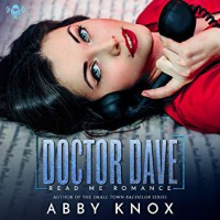 Doctor Dave - abby  knox