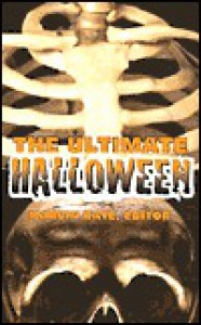 The Ultimate Halloween - Marvin Kaye