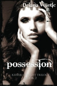 Possession - Dejana Vuletić