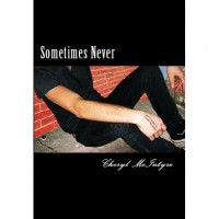 Sometimes Never (Sometimes Never, #1) - Cheryl McIntyre