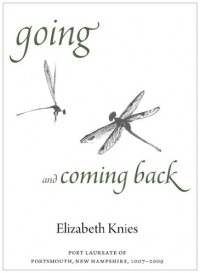 Going and Coming Back - Elizabeth Knies
