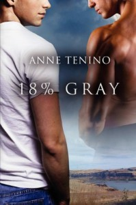 18% Gray - Anne Tenino