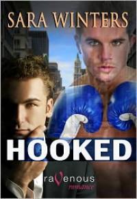 Hooked - Sara Winters