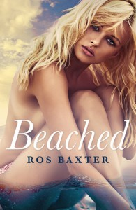 Beached - Ros Baxter