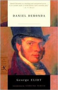 Daniel Deronda -