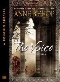 The Voice - Anne Bishop