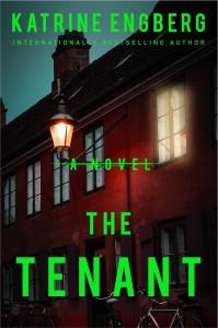 The Tenant - Katrine Engberg