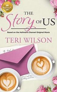 The Story of Us - Teri Wilson