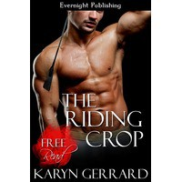 The Riding Crop - Karyn Gerrard
