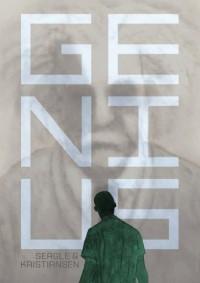 Genius - Steven T. Seagle, Teddy Kristiansen