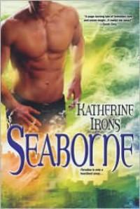 Seaborne -