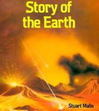 Story of the Earth - Stuart Malin