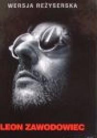 Leon Zawodowiec (film + książka) - praca zbiorowa