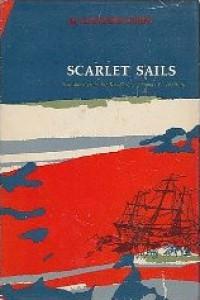 Scarlet Sails - Alexander Grin