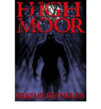 High Moor - Graeme Reynolds