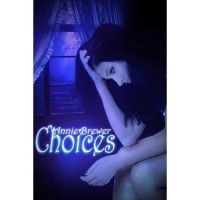 Choices (Choices, #1) - Annie Brewer