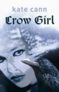 Crow Girl - Kate Cann
